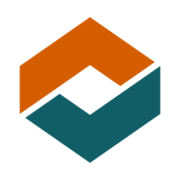 The Union State Bank of Everest Logo